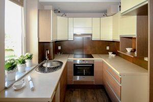 tips para renovar los gabinetes de cocina