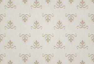 tapiz en decoracion de cuartos