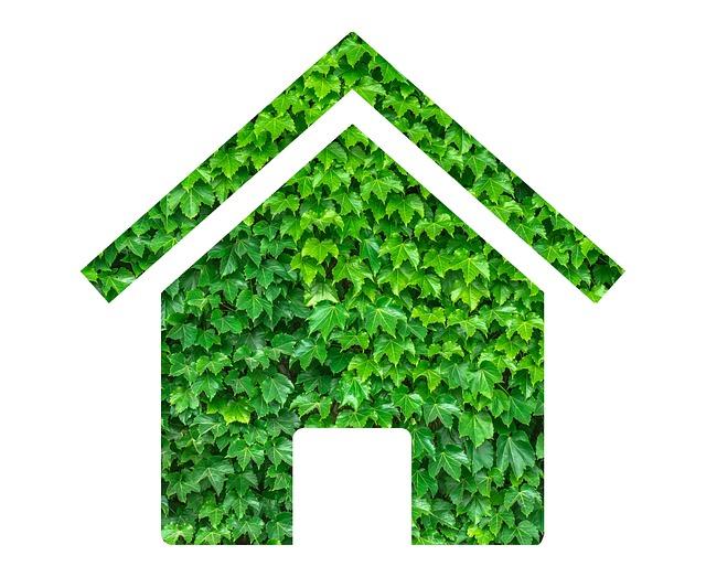 Diseño interior sostenible