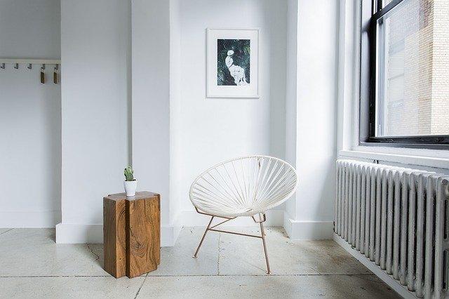 Cómo llevar luz y espacio a tu hogar