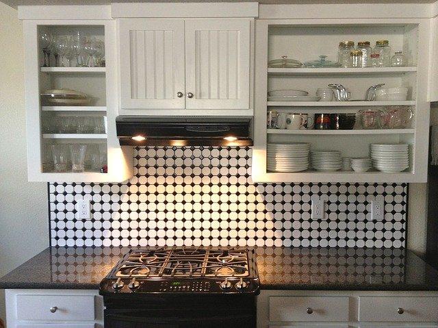 Ideas sencillas para iluminar tu cocina
