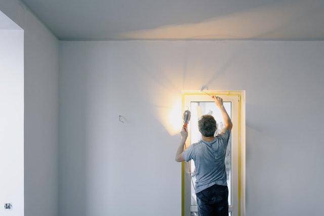 Costos de reparación de viviendas