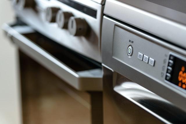 Qué saber al comprar electrodomésticos
