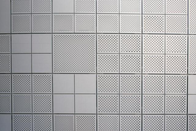 Combinaciones de azulejos para paredes y pisos