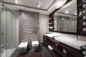 Ideas para pisos de baño