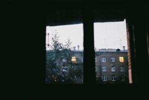 persianas para ventanas