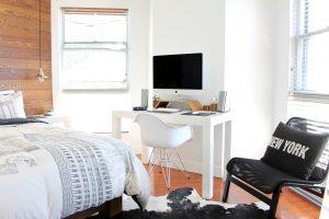 Ideas de diseños para dormitorios