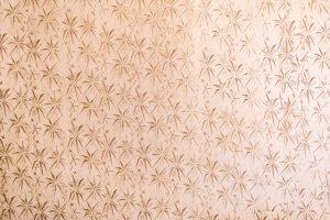 Papel tapiz para cuartos