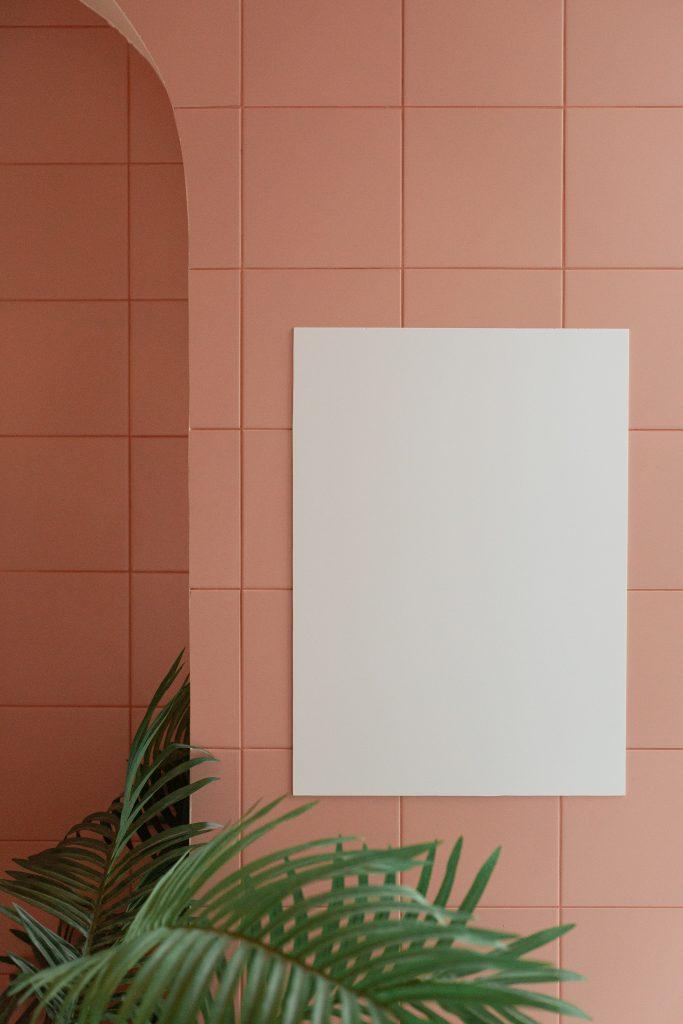 Cómo elegir colores para tu casa