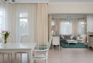 Cómo embellecer tu hogar en 2021