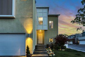 10 consejos para renovar tu casa