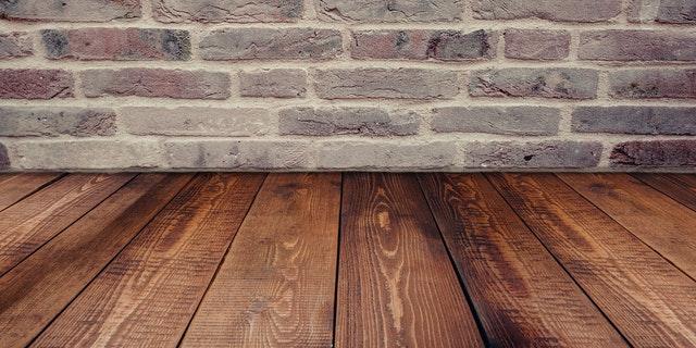 Consejos para restaurar pisos de madera