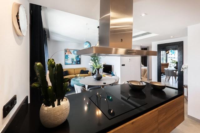 ¿Cómo renovar una casa?